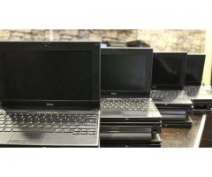 Dell Mini DDR3 Laptop ATOM Free Sleeve+Led Fresh Stock