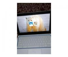 HP CHROMEBOOK  for sale