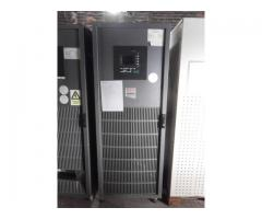 120 kva MGE Galaxy 5500 Ups System by APC, industrial