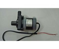 Dc 12 V Water Pump Cooler Solar Pump for sale in good rates