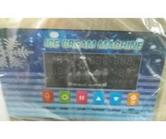 This is s+ pro taylor ice-cone machines New important china