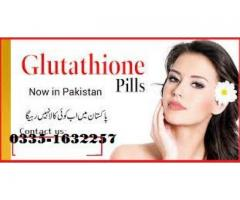 Best anti wrinkels glutathione skin whitening pills in pakistan