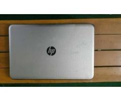 "Hp 15 15.6"" Core I5 5th Generation Laptop (ac138ne - 5200u"
