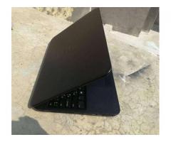 Dell inspiron 15 4th Generation 4GB ram 320GB HDD 15.6 Crystal led