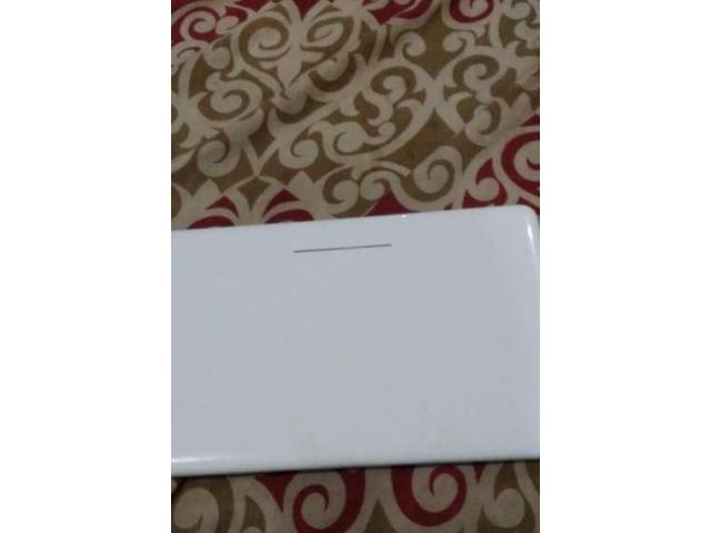 HP CHROMEBOOK 11-1101(brand new) for sale