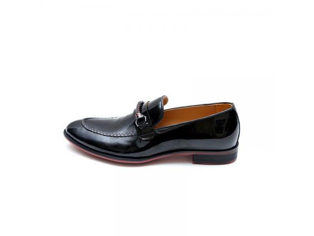 Buy Best Men Shoes By Innstore In Karachi Pakistan