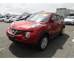 superb car for sale in good amount in that time