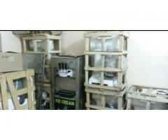 Douh mixar 5 kg 10 kg old and new for sale in good amount
