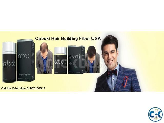 terms USA Caboki hair fiber=Rawalpindi03151717187