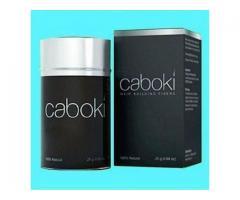 VIP CABOKI hair fiber in Multan03151717187