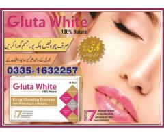 Latest Acne Treatments|glutathione pills top herbal remedies for skin whitening