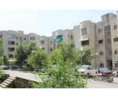 3 Bed Apartment For Rent, G-11/3 Islamabad its looking good place