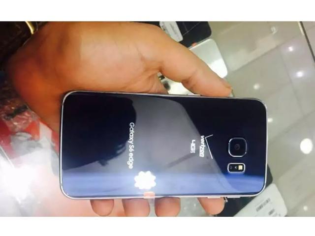 Samsung S6 Edge , Samsung S5 , Samsung S7 for sale