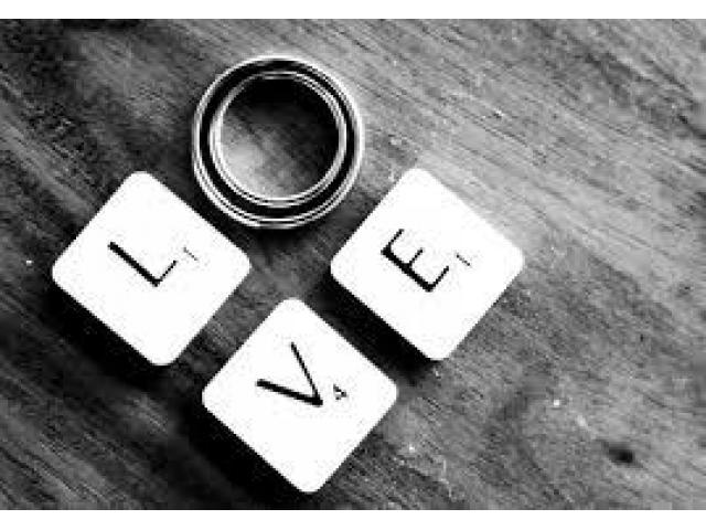 Seeking Educated Gov. Emloyee/MBBS/BDS Bride FOR SALE