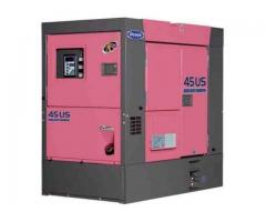Best Diesel Generators Available In Cheap Prices, Karachi, Pakistan