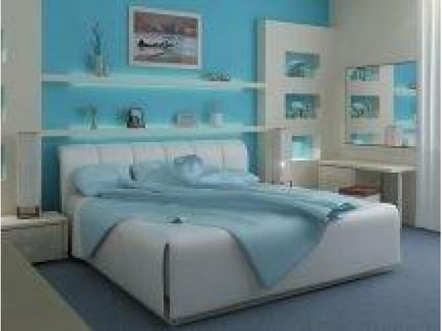 Flat, Shahbaz Town Quetta on easy way of installments