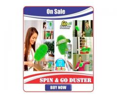 Go Duster Price In Pakistan Karachi Lahore Islamabad Rawalpindi BabaTara.Com
