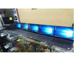 Dell xps 13 - 9350 i7 6th gen ultrabook FOR sale in good amount
