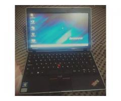 Lenovo thinkpad edge/dell latitude e6400/dell latitude d820 for sale