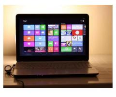 Sony Vaio i7 with graphic card FOR SALE IN GOOD AMOUNT