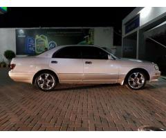 Toyota for sale in good amount please contact us