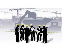 Surveying engineer(civil engineering) REQUIRED salary is very good