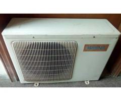 ORIENT AC 100% Working For sale in good amount