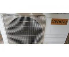 Kentax 1ton AC FOR SALE IN GOOD AMOUNT