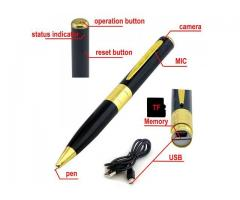 Few Spy Pen Camera in Islamabad03151717187