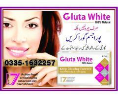 ayurvedic treatment for pimples|gluta white pills in sargodha-multan