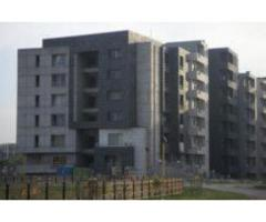 4 Beds Apartment for sale in Savoy Tower F 11 Islamabad for sale in good amount