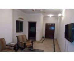 2 Beds Apartment for sale in F 11 Islamabad for sale in good amount