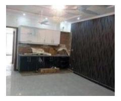 3 Beds Apartment for sale in Makkah Tower E 11 Islamabad for sale in good price