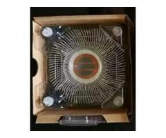 SandyBridge 2nd Gen i5 2500K Processor  For sale in good amount