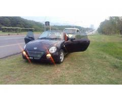Copen for sale in good price