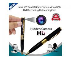 Morring PEn Camera in hd Azad kashmir03151717187
