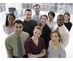 Multinational company need Female staff with a handsome salary package
