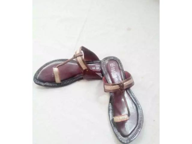 Fs chapal code 404 for sale in good amount