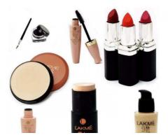 New cosmetic deal special discount offer FOR sale in good amount