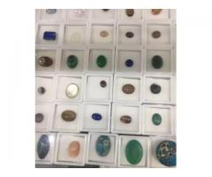 Birth stone,gemstone ,Diamond,Ruby Emerald,Opal Froza Nelum Peral Jade