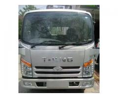 T.king Hercules  for sale in good amount