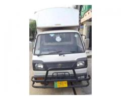 Suzuki Pick Up Ravi FOR sale in good amount
