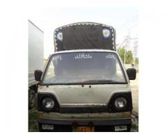 Suzuki Pickup Chamber FOR sale in good amount