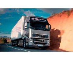 Volvo Trucks To Sell In Pakistan Safety first FOR SALE IN GOOD AMOUNT