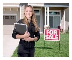 Experienced Sales Persons Required For Property Sales with handsome salary