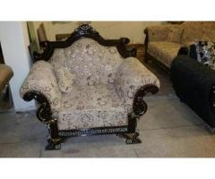 Chanioti style sofa set For sale in good price