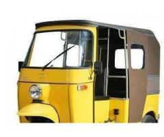 Rikshaw Chalaen Mahana 80000 kamain for sale