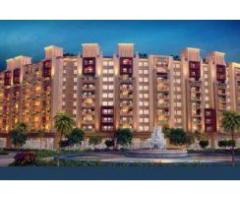 The Centrium Bahria Enclave Islamabad: Apartments Shops On Installments
