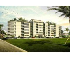 The Palm Apartments Islamabad: Luxury Apartments on installments