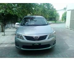 Gli 2013 FOR SALE IN A GOOD HEALTH OF AMOUNT